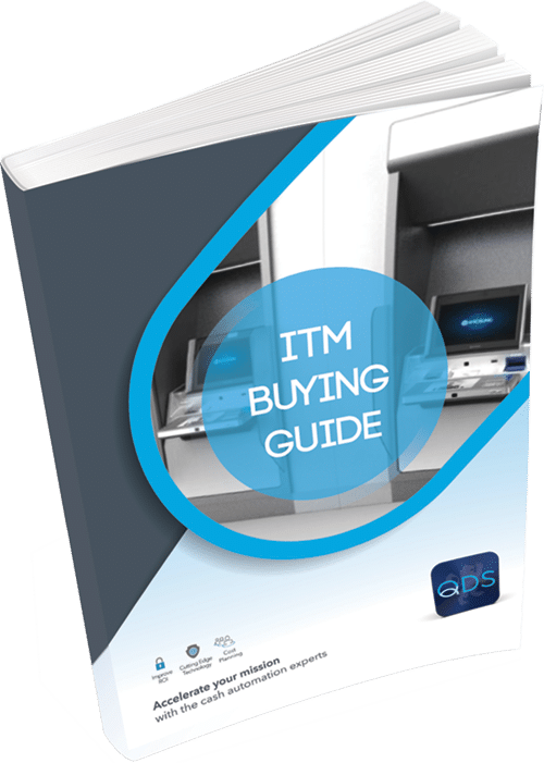 QDS ITM Buying Guide