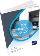 ITM Buying Guide - 500 PNG