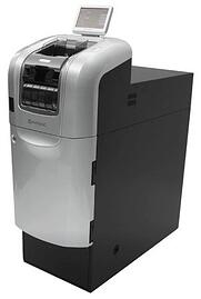 MS500