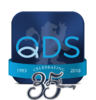 QDS 35 years-no shadow.png