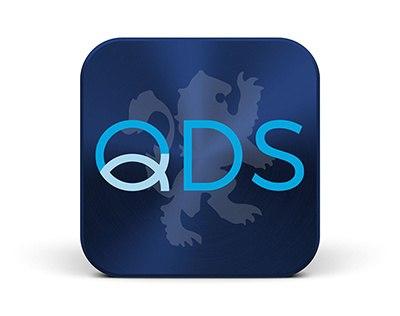 Quality-Data-Systems.jpg