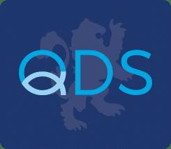 QDS_Logo_Final_OriginalLionheart.png