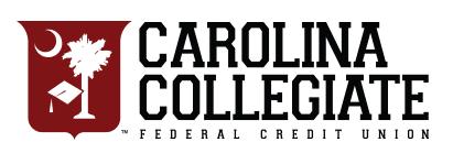 CaroliaCollegiateFCU.png