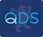 QDS_Logo_Final_medium.png