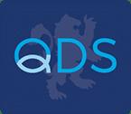 QDS_Logo_Final_medium.png