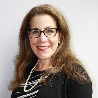 Lisa Ayers QDS